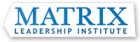 Matrix Leadership Institute